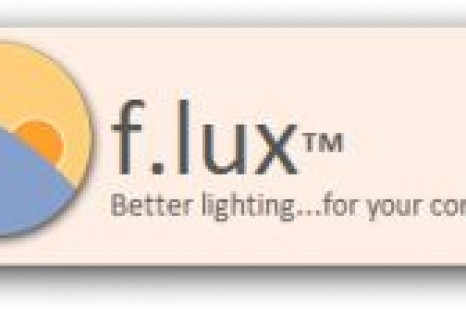 F.lux Review