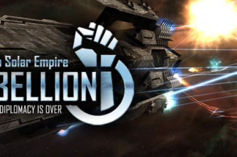 Sins of a Solar Empire: Rebellion Review