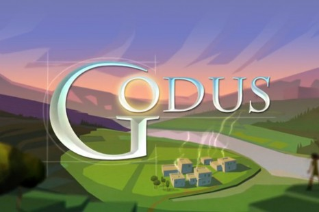 Godus Beta Review
