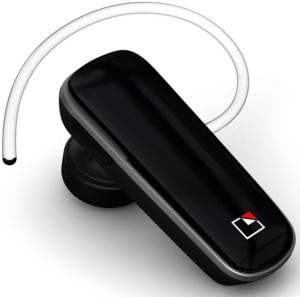 pure1 bluetooth headset review reviewify. Black Bedroom Furniture Sets. Home Design Ideas