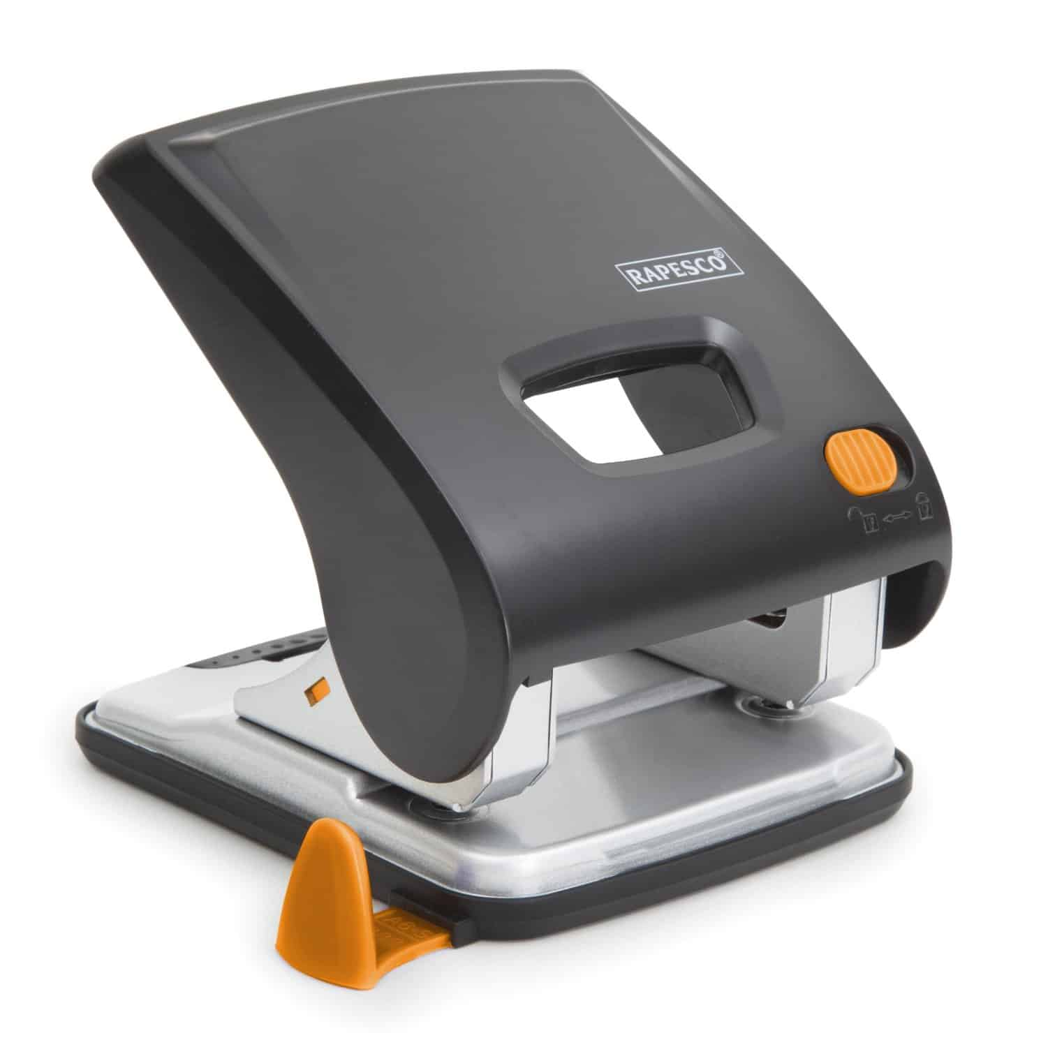 Best hole punch roundup - Reviewify