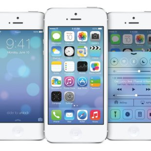 Apple iPhone 5 Certified Pre-Owned Refurbished Review