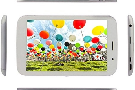 Aroccom 7″ 3D Tablet Review