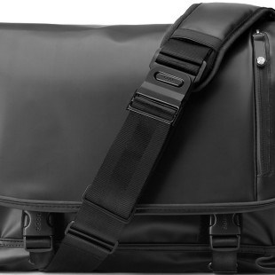 booq Boa Nerve Stealth Bag Review