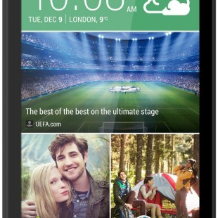 HTC Desire 320 Review