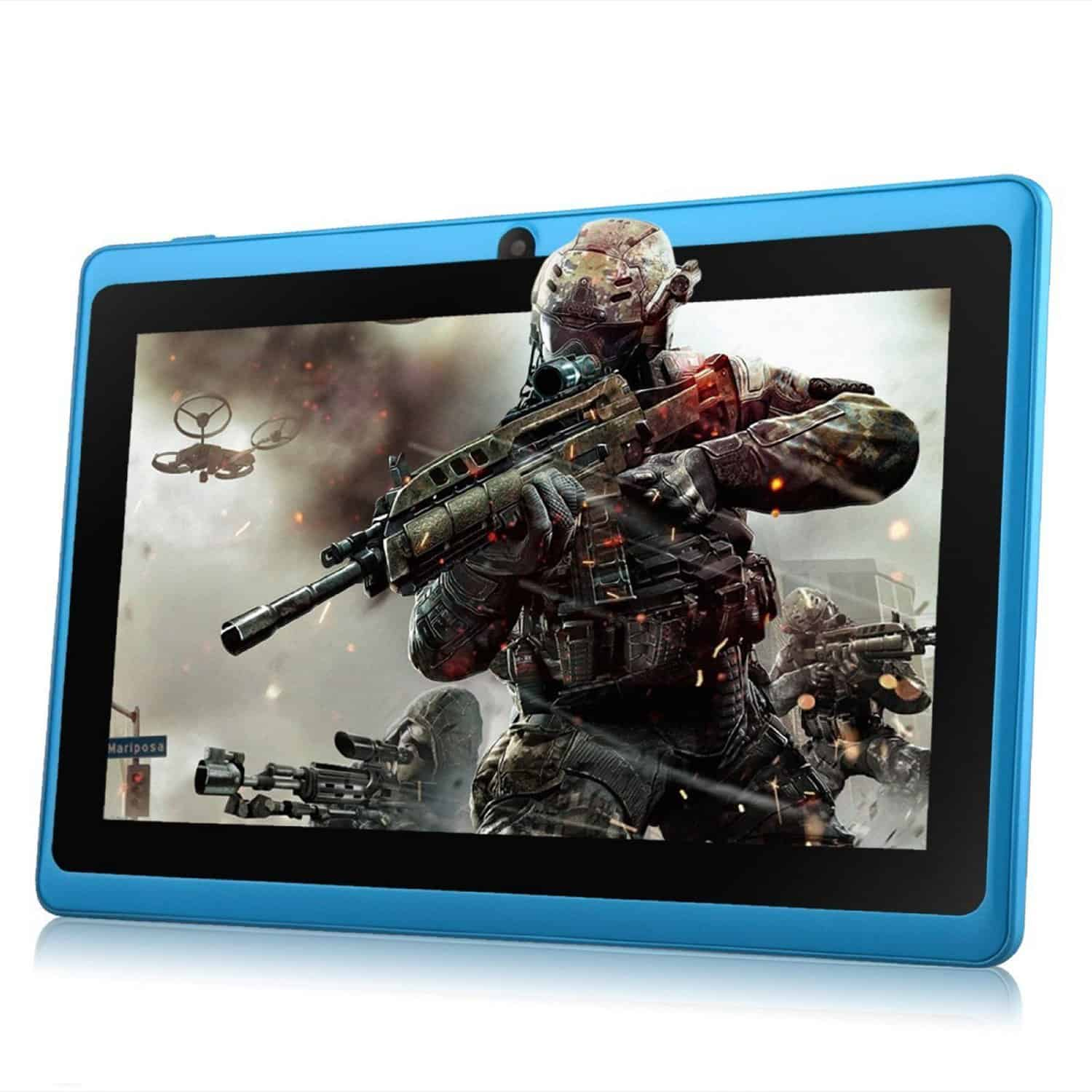 Arespark Tablet
