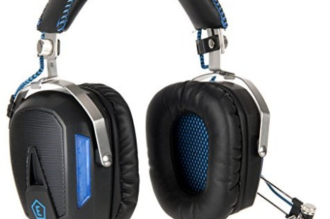 Element Gaming Headset Xenon 700 Review