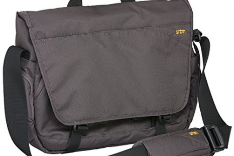 STM Bags Radial Laptop Bag Review