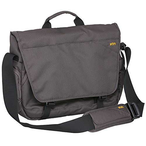 STM Bags Radial laptop bag
