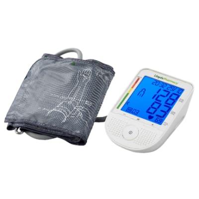 LloydsPharmacy Speaking Blood Pressure Monitor
