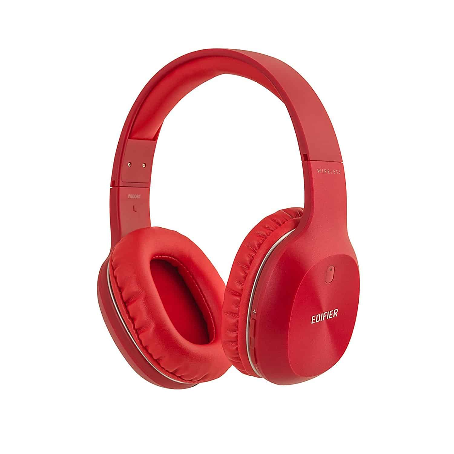 Edifier W800BT Headphones