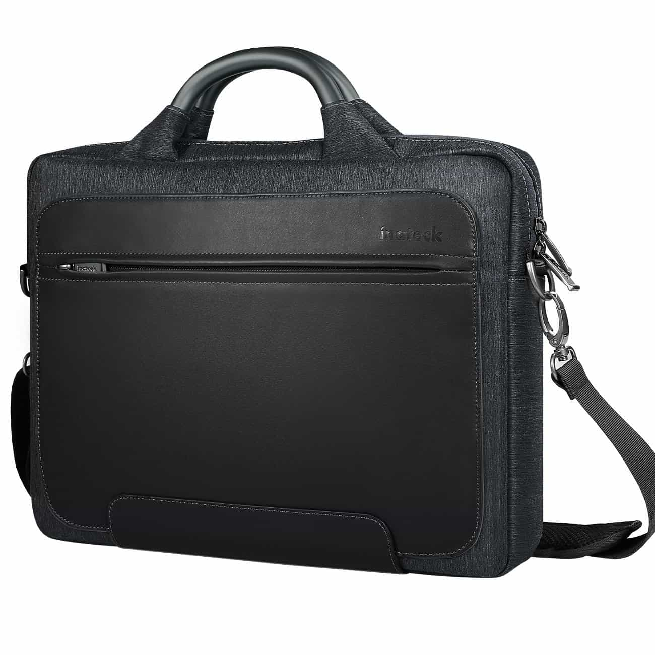 Inateck laptop bag