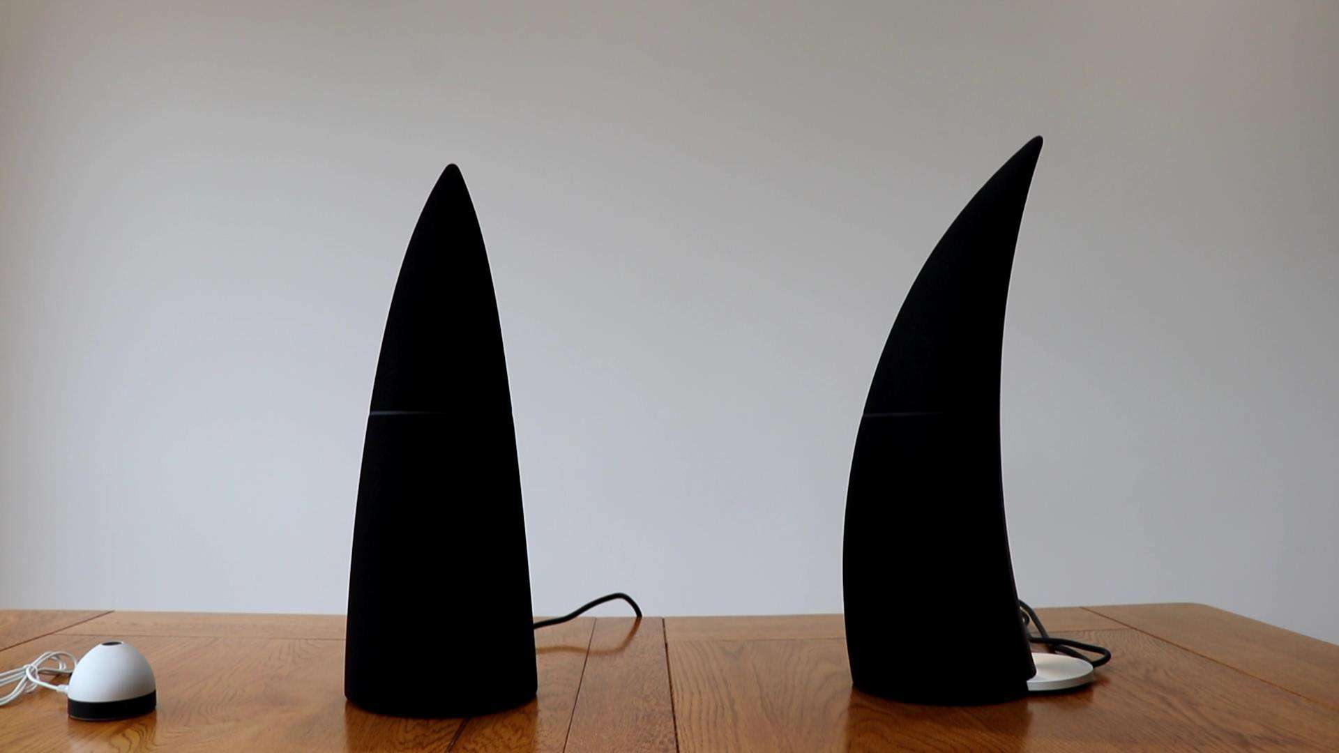 Edifier e30 Spinnaker Speakers