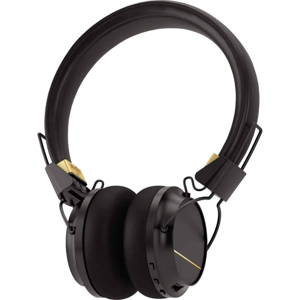 Sudio Regent Headphones