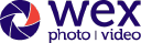 wexphotovideo.com