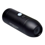 CAMPARK ACT30 Bullet Camera Review