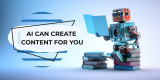 I used AI to help generate content – nichesss review