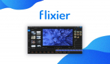 Fixier Review – Edit video in the cloud